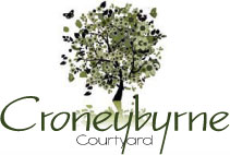 Croneybyrne Self Catering Holiday Homes